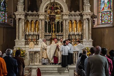 Lancaster Pontifical LatinMass-11