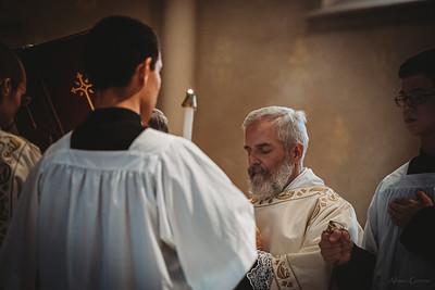 2537 Lancaster Pontifical LatinMass