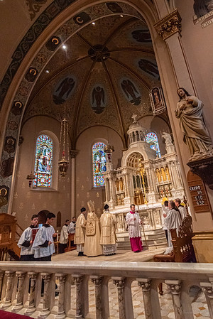 Lancaster Pontifical LatinMass-18