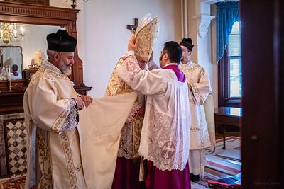 2202 Lancaster Pontifical LatinMass