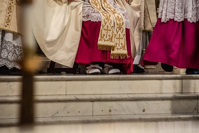 2322 Lancaster Pontifical LatinMass
