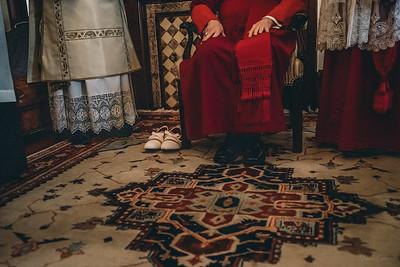 2149 Lancaster Pontifical LatinMass-2
