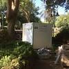 Kibbutz Re'im