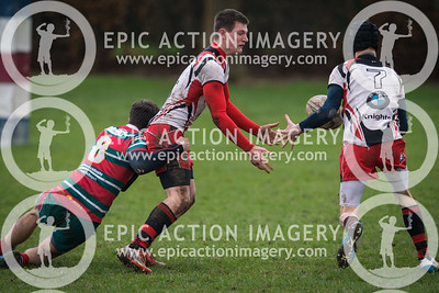 Epic Action Imagery (www.epicactionimagery.com)
