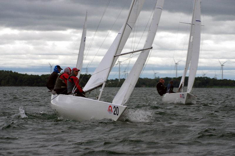 IMGP2628