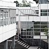 Gymnasium Vogelsang - Solingen 2013