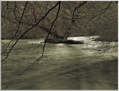 Wupper