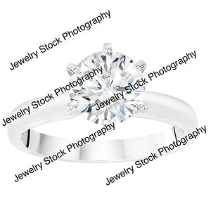 00109_jewelrystockphotography