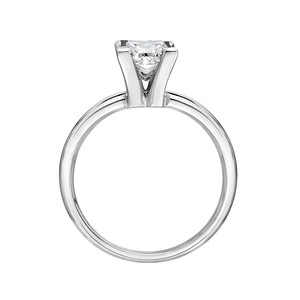 00750_Jewelry_Stock_Photography