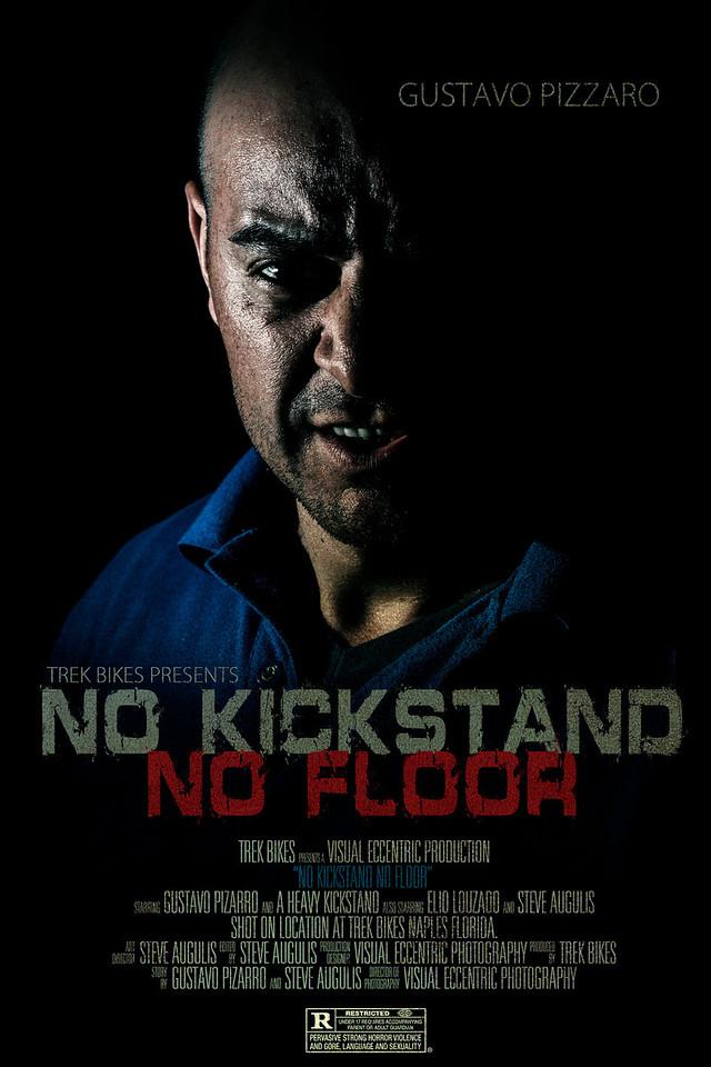kickstand4
