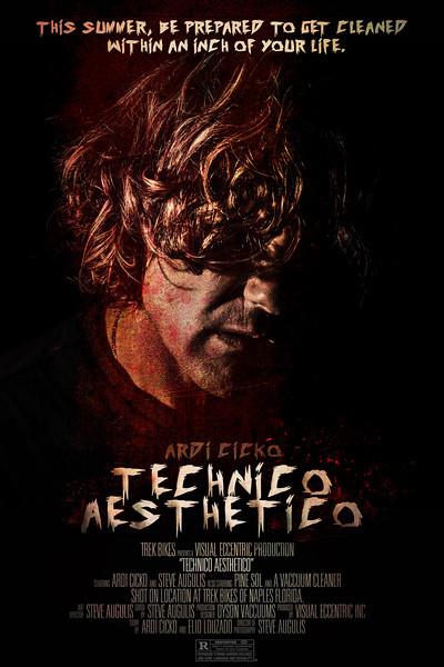 aesthetico2