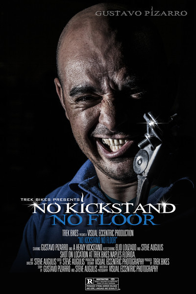 kickstand3