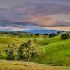 santa ynez green hills 5170