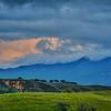 santa ynez green hills 5165