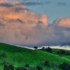 santa ynez green hills 5156