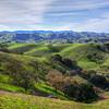 los olivos green hills 8465-