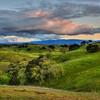 santa ynez green hills 5158