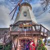 solvang windmill 5248-