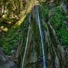 Nojoqui Falls 2526