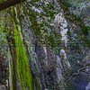 nojoqui falls people-5750