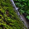 Nojoqui Falls 2555