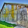 peace barn-5676
