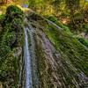 Nojoqui Falls 2563