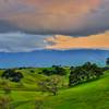 santa ynez green hills 5169