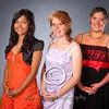 6701_Kayla Tullis Group
