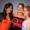 6704_Kayla Tullis Group