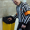 #19 The officials had a great sense of humour
