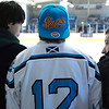 #13 Some Sharks fans had an identity crisis
