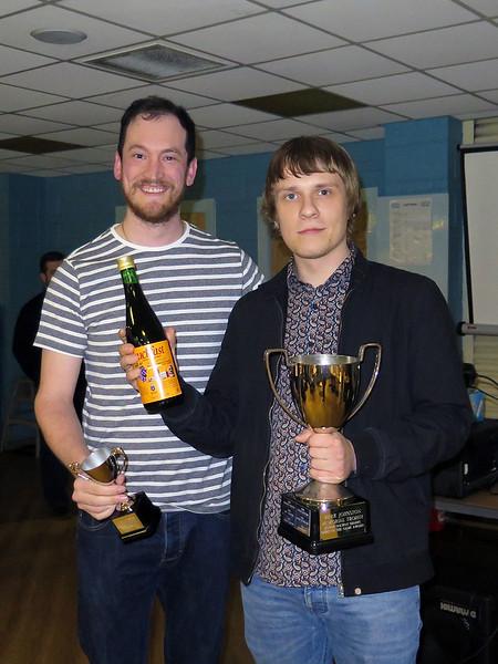 Awards-Night-016
