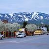 Steamboat Springs in June