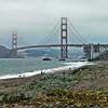 San Fran Golden Gate