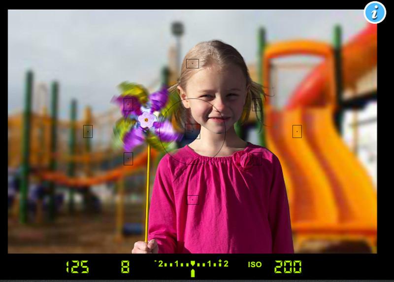 """<a href=""""http://camerasim.com/camera-simulator/"""">http://camerasim.com/camera-simulator/</a>"""