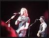 rick springfield concert pictures 3
