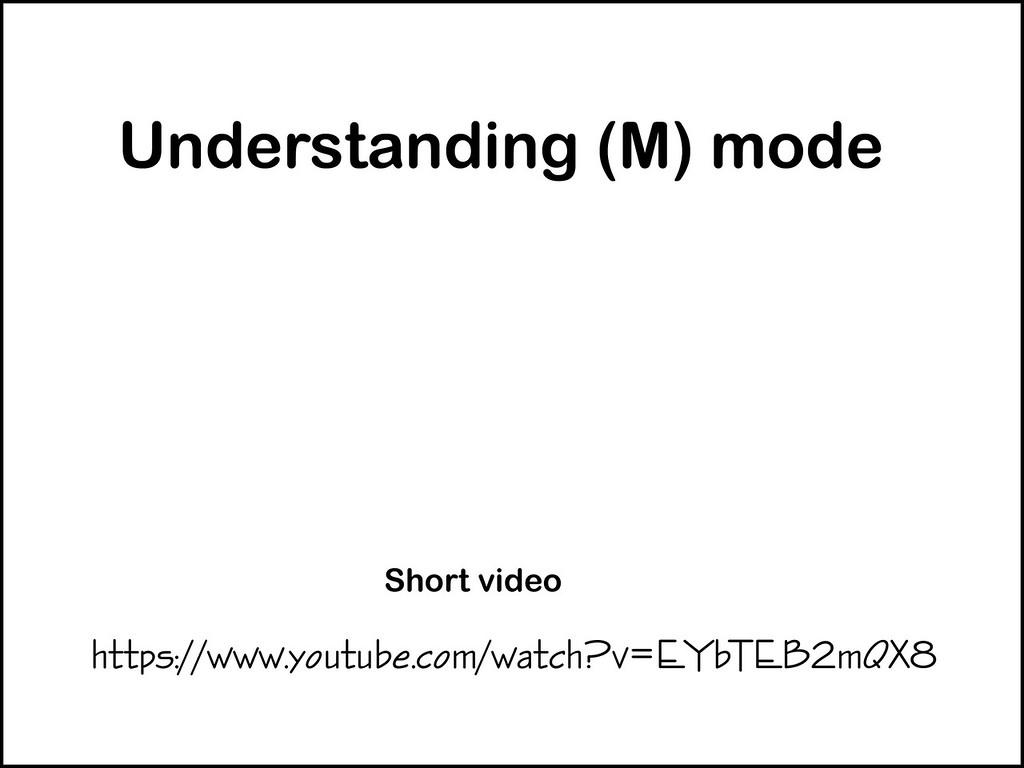 """<a href=""""https://www.youtube.com/watch?v=EYbTEB2mQX8"""">https://www.youtube.com/watch?v=EYbTEB2mQX8</a>"""
