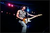 rick springfield on stage   Google Search2