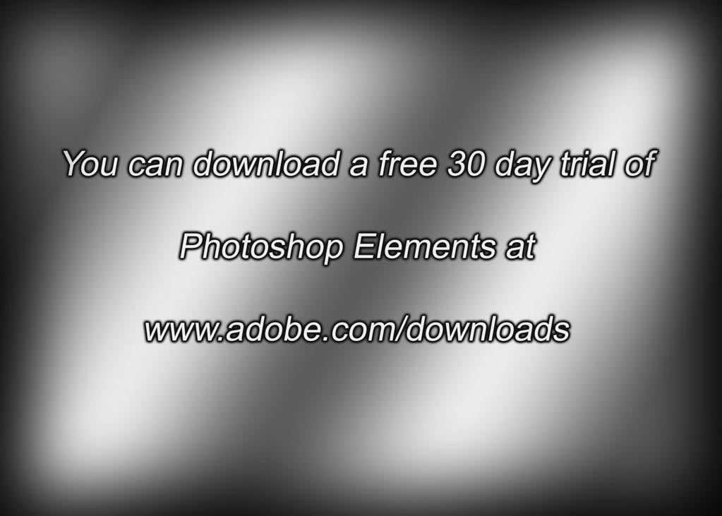 FREE ELEMENTS