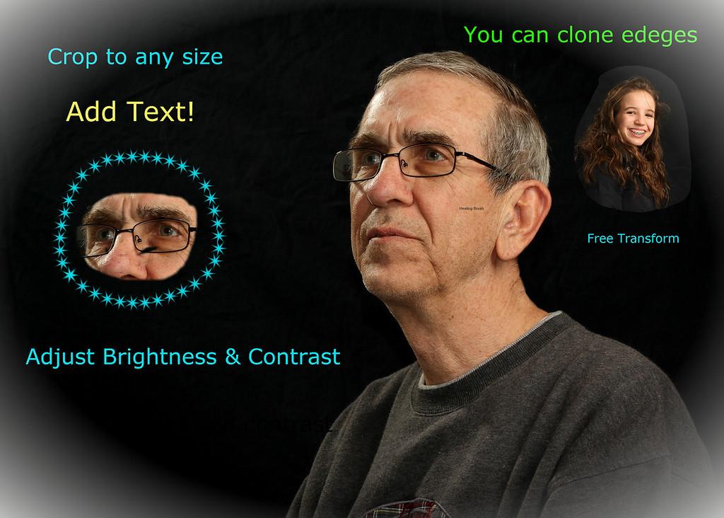 WWW PIXLR COM