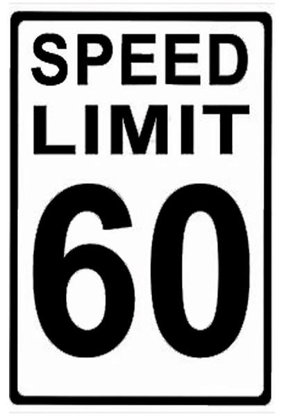 xspeed limit