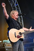 0138Tom Cochrane