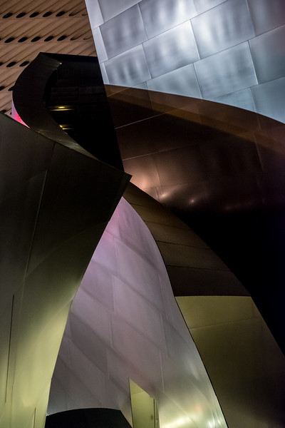 Frank Gehry 2015