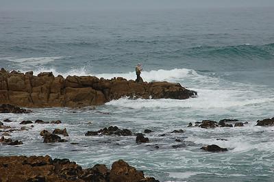 Bretagne, terre de légendes