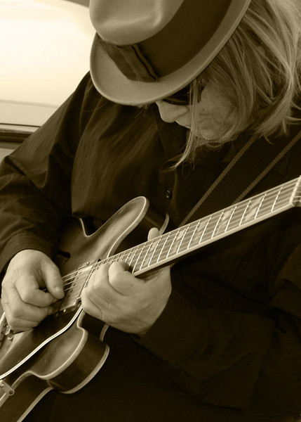Jim Storey, a wonderful guitarist and old friend, asked me to do some promotional photos for him.  January 2012.
