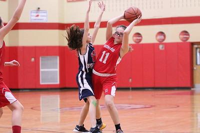 SomersGirlsBasketball