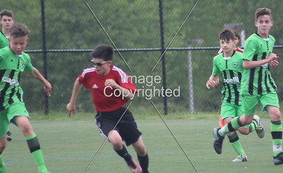 SomersYouthSoccer1