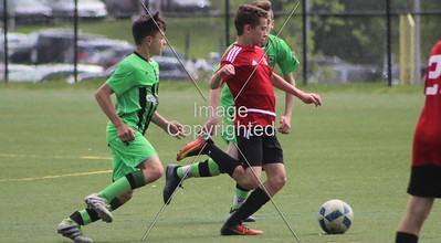 SomersYouthSoccer2