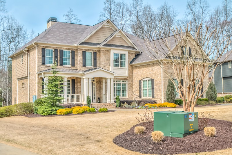 Somerset Alpharetta Home For Sale (1)